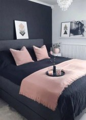 Marvelous Bedroom Color Design Ideas That Will Inspire You 15