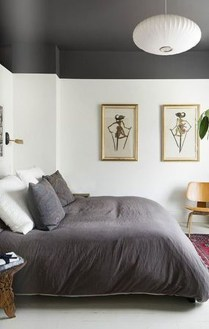 Marvelous Bedroom Color Design Ideas That Will Inspire You 31