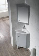 Popular Bathroom Vanities Design Ideas For Your Bathroom Inspiration 04