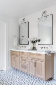 Popular Bathroom Vanities Design Ideas For Your Bathroom Inspiration 05