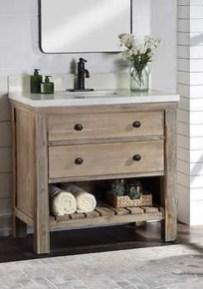 Popular Bathroom Vanities Design Ideas For Your Bathroom Inspiration 07