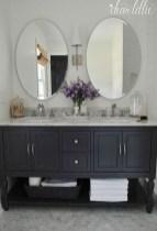 Popular Bathroom Vanities Design Ideas For Your Bathroom Inspiration 08