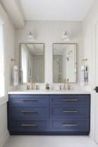 Popular Bathroom Vanities Design Ideas For Your Bathroom Inspiration 10