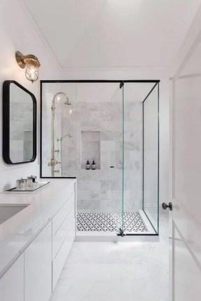 Popular Bathroom Vanities Design Ideas For Your Bathroom Inspiration 13