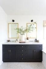 Popular Bathroom Vanities Design Ideas For Your Bathroom Inspiration 17