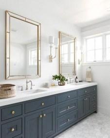 Popular Bathroom Vanities Design Ideas For Your Bathroom Inspiration 20