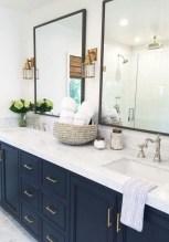 Popular Bathroom Vanities Design Ideas For Your Bathroom Inspiration 29