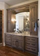 Popular Bathroom Vanities Design Ideas For Your Bathroom Inspiration 30