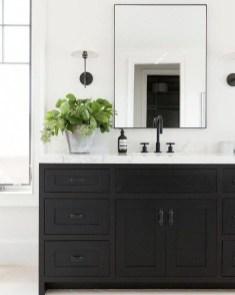 Popular Bathroom Vanities Design Ideas For Your Bathroom Inspiration 44