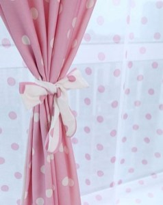 Relaxing Baby Nursery Design Ideas With Polka Dot Themes To Try Asap 01