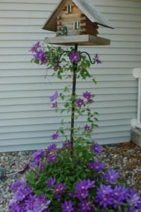 Sophisticated Diy Art Garden Design Ideas To Try For Your Garden 21
