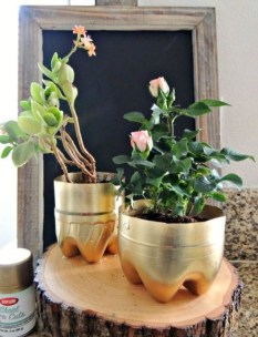 Splendid Recycled Planter Design Ideas That You Need To Try 13