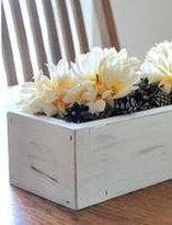 Splendid Recycled Planter Design Ideas That You Need To Try 34