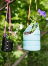 Splendid Recycled Planter Design Ideas That You Need To Try 40