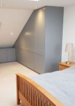 Superb Diy Storage Design Ideas For Small Bedroom 02