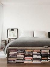 Superb Diy Storage Design Ideas For Small Bedroom 10