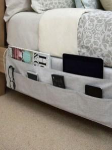 Superb Diy Storage Design Ideas For Small Bedroom 20
