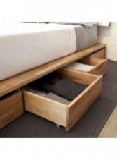 Superb Diy Storage Design Ideas For Small Bedroom 30