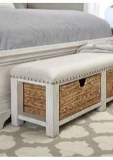 Superb Diy Storage Design Ideas For Small Bedroom 35