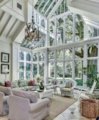 Top Traditional House Design Ideas With Lovely Style 06
