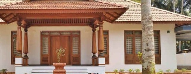 Top Traditional House Design Ideas With Lovely Style 09
