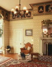 Unordinary Victorian Home Interior Design Ideas For Your Home Interior 01