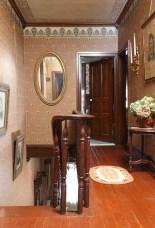 Unordinary Victorian Home Interior Design Ideas For Your Home Interior 02