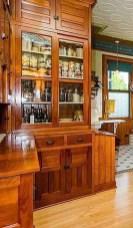 Unordinary Victorian Home Interior Design Ideas For Your Home Interior 03