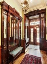 Unordinary Victorian Home Interior Design Ideas For Your Home Interior 09