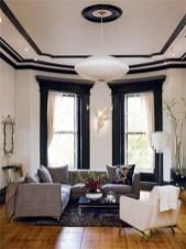 Unordinary Victorian Home Interior Design Ideas For Your Home Interior 11