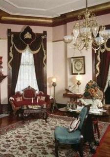 Unordinary Victorian Home Interior Design Ideas For Your Home Interior 13