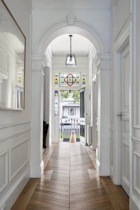 Unordinary Victorian Home Interior Design Ideas For Your Home Interior 16