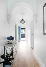 Unordinary Victorian Home Interior Design Ideas For Your Home Interior 17