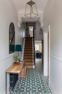 Unordinary Victorian Home Interior Design Ideas For Your Home Interior 18