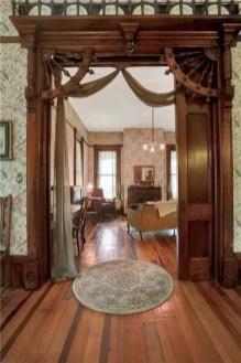Unordinary Victorian Home Interior Design Ideas For Your Home Interior 21