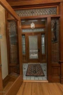 Unordinary Victorian Home Interior Design Ideas For Your Home Interior 22