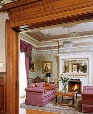 Unordinary Victorian Home Interior Design Ideas For Your Home Interior 24