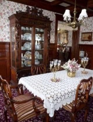 Unordinary Victorian Home Interior Design Ideas For Your Home Interior 26