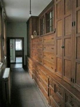 Unordinary Victorian Home Interior Design Ideas For Your Home Interior 27