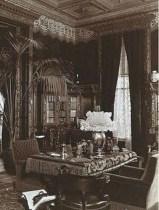 Unordinary Victorian Home Interior Design Ideas For Your Home Interior 28