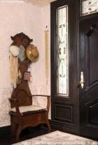 Unordinary Victorian Home Interior Design Ideas For Your Home Interior 30