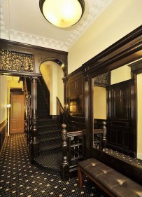 Unordinary Victorian Home Interior Design Ideas For Your Home Interior 31