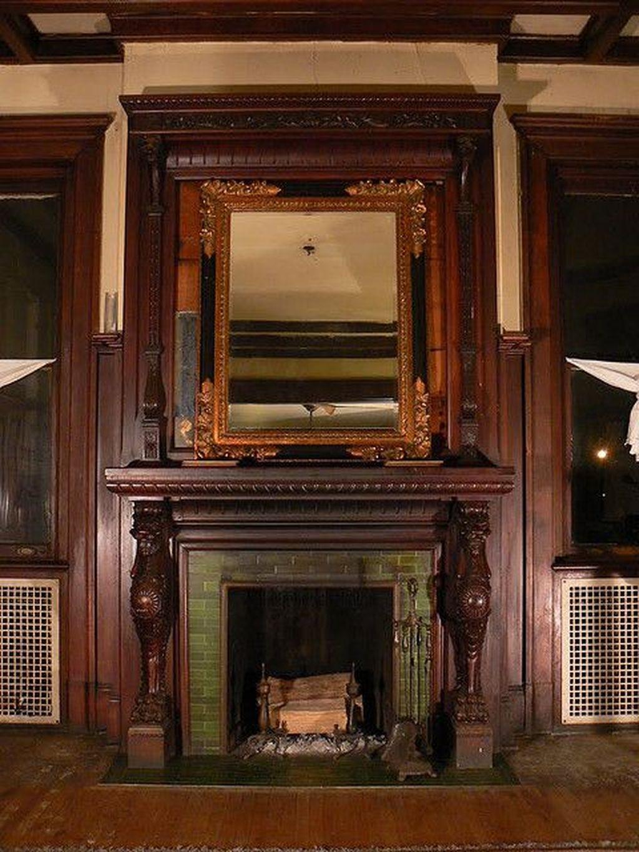 Unordinary Victorian Home Interior Design Ideas For Your Home Interior 40