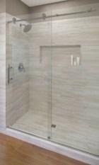 Excellent Diy Showers Design Ideas On A Budget 02