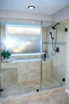 Excellent Diy Showers Design Ideas On A Budget 06