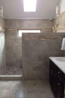 Excellent Diy Showers Design Ideas On A Budget 10