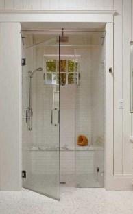 Excellent Diy Showers Design Ideas On A Budget 20