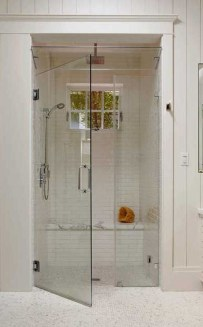 Excellent Diy Showers Design Ideas On A Budget 20