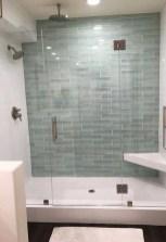 Excellent Diy Showers Design Ideas On A Budget 21