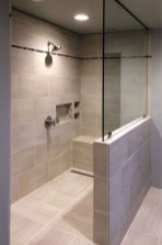 Excellent Diy Showers Design Ideas On A Budget 22